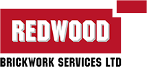 Redwood Brickwork Services Ltd logo